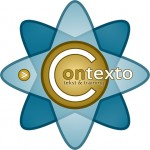 Contexto Tekst & Training