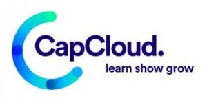 CapCloud