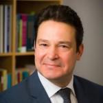 Geert Vermeulen - ECMC
